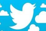 Twitter में आया नया इमोजी ऑप्शन, जानिए कैसे करेंगे इस्तेमाल