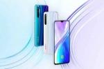 Realme X2 Pro का नया, हल्का और सबसे सस्ता वेरिएंट जल्द होगा लॉन्च