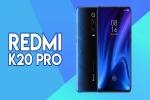 Redmi K20 Pro की कीमत हुई कम, नया दाम जानकर हो जाएगा खरीदने का मन