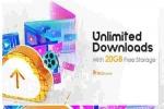 UC Browser ने पेश किया UC Drive, Google Drive की तरह मिलेगा 20GB स्टोरेज FREE