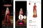 Glance लॉकस्क्रीन- अपने फोन की लॉकस्क्रीन से करें शॉपिंग