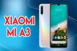 Xiaomi Mi A3 को फरवरी में मिलेगा एंड्रॉयड 10 आधारित MIUI 11