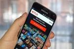 Netflix का सब्सक्रिप्शन अब सिर्फ 5 रुपए प्रति महीने में, पढ़ें और खरीदें...!