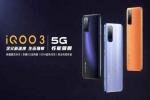 iQoo 3: भारत में दूसरा 5G फोन हुआ लॉन्च, शानदार फीचर्स और 15,000 तक के ऑफर्स के साथ