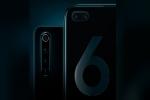 Realme 6 Pro की लीक रिपोर्ट, 8 GB रैम और Android 10 के साथ होगा लॉन्च, जानिए कीमत