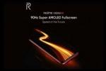 Realme X50 Pro 5G के बारे में कंपनी ने फिर शेयर की एक नई बात