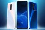 भारत में भी 24 फरवरी को ही लॉन्च होगा Realme X50 Pro 5G