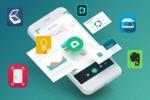 CamScanner अब हिंदी समेत इन 4 भाषाओं में भी उपलब्ध