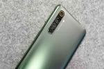 ISRO के NaVIC नेविगेशन सिस्टम से लैस Realme X50 Pro