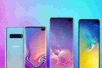 2020 फरवरी में इन स्मार्टफोन की कीमत हुई कम, पढ़िए और जानिए लिस्ट