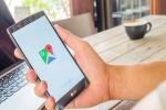 गूगल मैप ने जोड़ा नया फीचर, लॉकडाउन में बिजनेस और कस्टमर दोनों का होगा फायदा