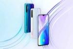 Realme X को मिला नया अपडेट, स्क्रीनलाइट इफेक्ट के साथ कई नए फीचर्स हुए शामिल