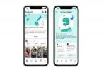 Facebook लेकर आ रहा है Quiet Mode फीचर, जानिए कैसे करेगा काम