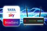 Tata Sky ने लॉकडाउन में अपने यूज़र्स की फ्री सेवा, पढ़िए और जानिए पूरी जानकारी