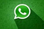 WhatsApp ने फर्ज़ी ख़बरों पर लगाई लगाम, अब एक बार में एक ही मैसेज हो पाएगा फॉरवर्ड