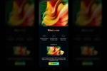 Realme Smart TV: 12,999 रुपए में ही बेहतरीन फीचर्स के साथ लॉन्च हुआ टीवी