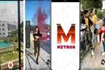 Mitron ऐप का पाकिस्तानी कनेक्शन है मित्रों...!