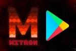 Mitron App को  गूगल प्ले स्टोर पर फिर से होगा उपलब्ध