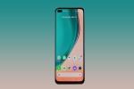 Realme X3 SuperZoom समेत तीन नए फोन को भारत में जल्द किया जाएगा लॉन्च