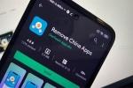 Remove China App: गूगल प्ले स्टोर पर 10 लाख से ज्यादा लोगों ने किया डाउनलोड