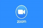 ZOOM ऐप भारत में क्यों नहीं हुआ बैन...? पढ़िए और जानिए...!