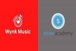 Airtel के इस नए प्लान में Zee5, Airtel Xstream, Shaw Academy और Wynk Music भी फ्री