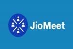 JioMeet हुआ लॉन्च, जानिए इसको इस्तेमाल करने का पूरा तरीका