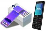 43वीं रिलायंस जियो एजीएम कल, Jio Phone 3 लॉन्च होने की संभावना