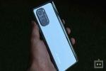 अमेज़न प्राइम डे सेल 2021: Xiaomi, MI और Redmi के इन स्मार्टफोन पर मिलेगा बम्पर डिस्काउंट