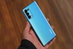 Oppo Reno 6 5G की पहली लाइव सेल आज, फ्री में जीत सकते है 39,000 का यह फोन