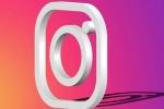Instagram Tips: इंस्टाग्राम पर बिना ऐप ओपन किए लगानी है स्टोरी, तो ये है शानदार ट्रिक
