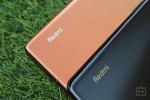 Redmi Note 10T 5G की पहली सेल आज, यहाँ से खरीद सकते है इतने में