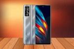 7000mAh की बैटरी वाला स्मार्टफोन खरीदना चाहते हैं, तो ये रहे है टॉप हैंडसेट