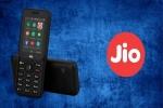 जियो ने JioPhone यूजर्स के लिए निकाला 336 दिनों का नया प्लान, डिटेल्स जानें