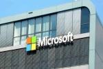 Microsoft यूजर्स अब बिना पासवर्ड के भी कर सकेंगे साइन-इन, जानें कैसे