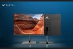 COLORFUL ने लॉन्च किया Onebot M24A1 का नया PC, जानें फीचर्स और कीमत
