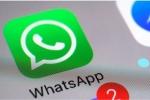 अब आप WhatsApp वॉइस मैसेज को भेजने से पहले ऐसे कर सकेंगे चेक, यहाँ जानें तरीका