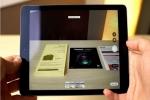 iPhone या iPad में डॉक्यूमेंट को स्कैन और उस पर सिग्नेचर कैसे करें, जानें स्टेप बाय स्टेप पूरा प्रोसेस
