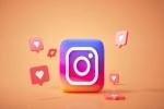 Instagram ने दुबारा लॉन्च किया ये फीचर, अब पोस्ट को आसानी से शेयर कर सकेंगे स्टोरी में