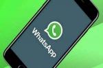 WhatsApp रिडिजाइन कर रहा है अपने इस खास फीचर को, मिलेगा बेहतर एक्सपीरियंस
