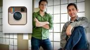इंस्टाग्राम के संस्थापकों ने फेसबुक को कहा अलविदा