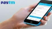 पेटीएम लॉन्च करेगा स्पैम प्रूफ 'एसएमएस इनबॉक्स'