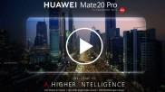 Huawei का 'King Of Smartphones' भारत में लॉन्च, जानिए कीमत और खास फीचर्स
