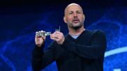 इंटेल जल्द लांच करेगा नया मोबाइल और पीसी प्लेटफार्म 'आईस लेक'