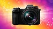 पैनासोनिक ने भारत में लॉन्च किया एक बेहद खास कैमरा, जानिए इसकी खासियत