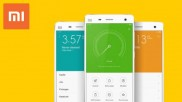 Xiaomi स्मार्टफोन में मौजूद सिक्योरिटी ऐप से खतरे में आपकी सुरक्षा