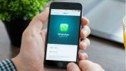 WhatsApp पर Blocked Contact को कैसे करें मैसेज, जानें खास बातें...