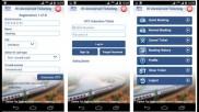 UTS ऐप से ऑनलाइन कैसे बुक करें लोकल ट्रेन टिकट