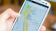 Google Maps के नए फीचर के बारे में जानिए