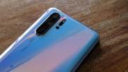 Huawei P30 Pro स्मार्टफोन का नया वेरिएंट जल्द होगा लॉन्च, जानिए इसकी खास बातें